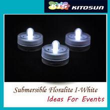 led decorative light suppliers reviews