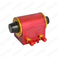 Laser Diode Pump Module GTPC- 50S