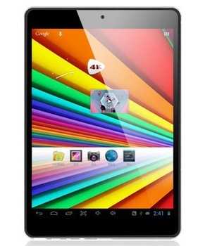 CHUWI V88 Mini pad Quad core Tablet PC RK3188 1.8Ghz IPS Screen 2GB RAM 16GB Dual Camera 5.0MP HDMI Bluetooth