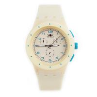 2014 Freeship Epozz silicone jelly men's women's children's boy's geneva quartz Men's Sports Watches waterproof reloj relogio