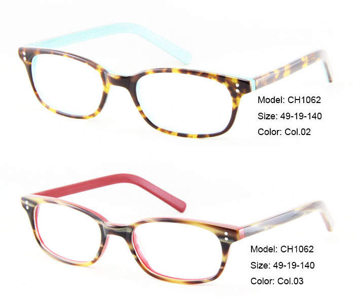 Eyeglasses Frames Small Faces : Popular Eyeglasses Small Faces Aliexpress