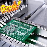 Surface Mount System, Desktop Pick and Place Machine, SMT Pick Place Machine,Electronic Components