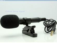 wholesale mini stereo microphone