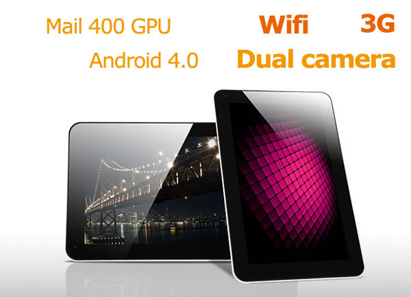 Promotion ARM Cortex A8 Dual Core 1.5GHz Support up to 32 GB ROM Support Facebook, MSN, GTALK, SKYPE v818 mini tablet pc(China (Mainland))