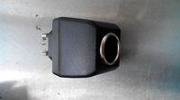 Home car cigarette lighter plug power supply 220 12v car power supply usb plug