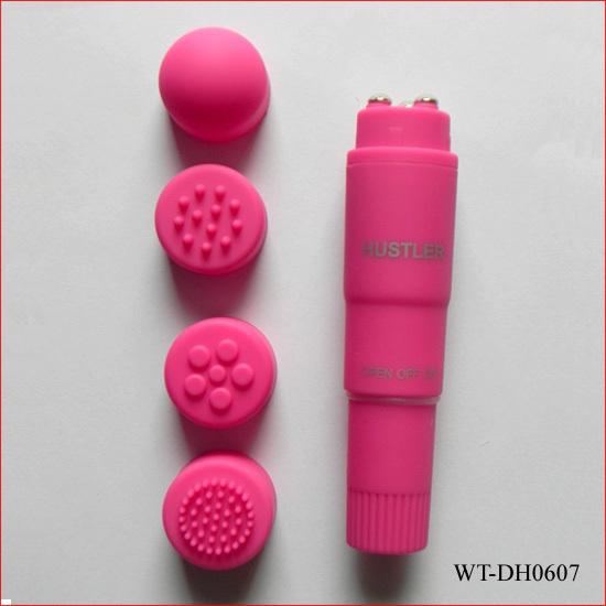 mini vibrator gratis dejtingsajter