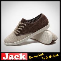 best designer cruel summer platform canvas sandals sneaker mens european white casual espadrilles elastic shoes loafers