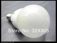 2013 new style Wholesale 1 PCS E14 Energy Saving LED high power 3W Lamp Bulbs Lighting Cool White warm white green red blue