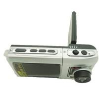 HD 720P car DVR recorder camera ,hd dvr with 2.5 tft lcd screen