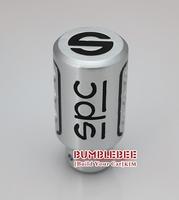 Free Shipping!!SPARCO  aluminum alloy shift knob car gear head ,K096