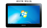 2014 the tablet sale new 250gb touchpad b10 dual core windows 7 system 2g/250g 9.7 inch multi-touch wifi ultra slim just 960g