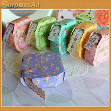 popular adhesive tape