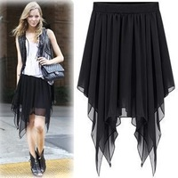 Summer skirt  Free/drop shipping hot sale F011 fashion skirt and women skirt and lady skirt