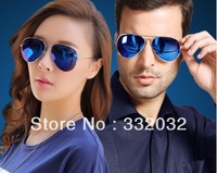 Free Shipping Polarized glasses Promotion Sunglasses Women Brand New Designer Clip On Sunglasses Fashion Sun glasses In Summer