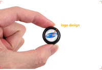 New Design  Coll The Wold's Smallest Bluetooth Headset Mini Wireless For Iphone Sunsang 4S HTC Tablet