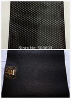 5 plain black+6 black with design