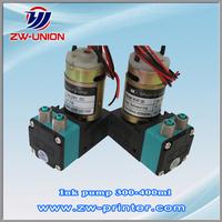 air pump   for infiniti challenger solvent printer