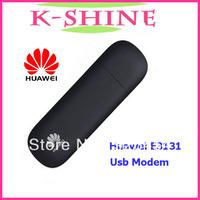 free shipping unlocked HUAWEI E3131 - 4G 3G 21M USB Dongle E3131 HUAWEI Modem
