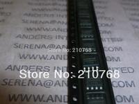 100% new original            W25X40BVNIG      25X40BVNIG       W25X40      25X40      WINBOND     SOP8