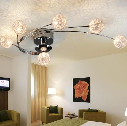 ... lampadario per soggiorno da Grossisti lampadario per soggiorno Cinesi