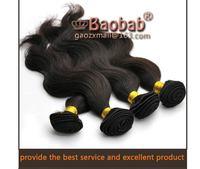 3 bundles brazilian hair weave queen hair brazilian body wave Color 2# 3pcs lot remy hair extension 5a grade hair brazilian wave