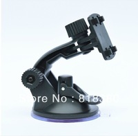 GPS Holder / PDA/MP4 / Phone Holder (Free Shipping)