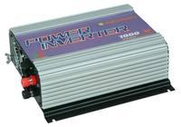 Free Shipping.,OFF Grid Inverter(SUN-1000W)Input  DC 12V,Output  AC 120V/230V`