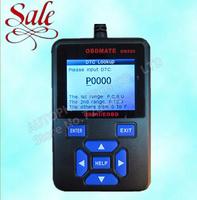 Low  price----AUTOPHIX  OM580 obd2 scanner ,Displays Current Trip Information