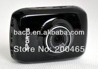 Waterproof  D10 Sport action dvr mini camera recorder 720P video camera