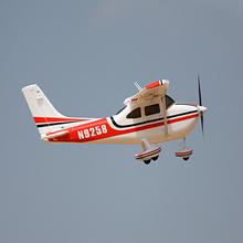 wholesale control plane