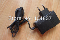 free drop shipping universal dc 2.5mm*0.7mm 9v 2a power adapter supply charger for tablet pc mid like Aoson/Pipo etc EU US plug