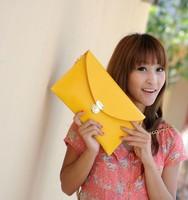 Hot 2012 cartoon series  canvas shoulder bag leisure bags ladies handbags free shipping