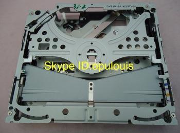Alpine DVD mechanism loader DV33M12A for BMNW Mercedes Jee&p Chrysler Lexus car DVD ROM navigation GPS audio tuner