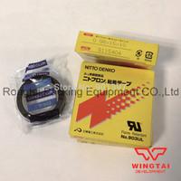 Japan Nitto Nitoflon  tapes  973UL-S  T0.13mm*W13mm*L10m