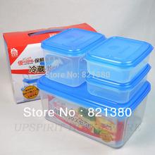 cheap airtight food container