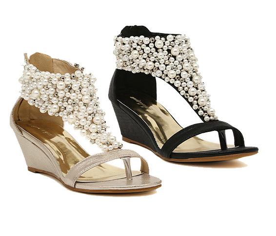 online buy grosir sandal fashion wanita from china sandal hnczcyw