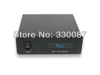 Free shipping YAQIN MS-11B MM RIAA Pre-Amplifier preamp for turntable PUS