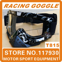 2014 New T815 Motocross Racing Goggles High Quality Silicone Racing Nose Protective Accessories&Parts Wholesale Free Shipping