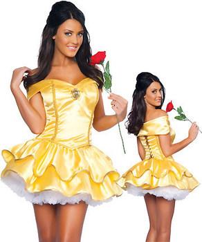 http://i01.i.aliimg.com/wsphoto/v2/933571897_1/Sexy-Fancy-Cinderella-Snow-White-Princess-Fairy-Costumes-for-Women-Halloween-Costume-Beauty-and-the-Beast.jpg_350x350.jpg