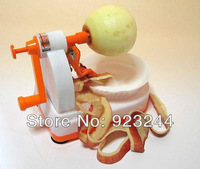 fruit zester ,hand operated  Apple Peeler,  fruit  Cutter, Pear Peeler,  potato peeler,apple slicer
