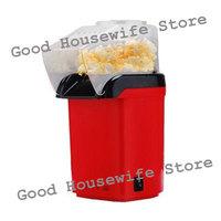 xDanson Automatic Household Use Popcorn Makers Machine
