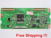 For LG 6870C-0230A LC320WUN T-CON Logic board modules LED LCD TV screen panel module