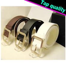 popular fashion belts