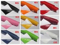 Free Shipping,30*500CM 3D Carbon Fiber Vinyl Car Wrapping Foil,Carbon Fiber Car Decoration Sticker,Hight Quality Car Sticker