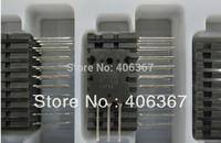 25 pairs original new 2SA1943 2SC5200: Transistor TO-3P