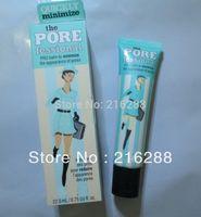10 pcs New The Pore Blam to Minimize Concealer liquid 22.0ml! Free China  Post Air ship