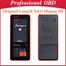 launch diagun x431 promotion