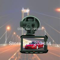 """Car Camcorder 5Mega pixels HD cmos 2.7""""TFT Camcorder"""
