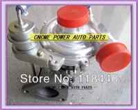 TURBO CT16 17201-30080 17201 30080 Water cooled Turbocharger TOYOTA Hiace Hilux HI-ACE HI-LUX 2.5L D4D 4WD 2KD-FTV 2KDFTV 102HP