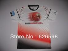 wholesale custom t shirt